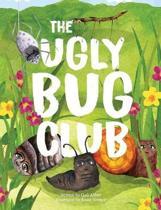 The Ugly Bug Club