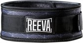 Reeva lifting belt(nylon) -  gewichthefriem - M (unisex)