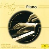 Best Of Piano