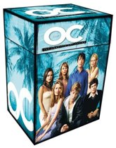 The O.C. - Complete Collection