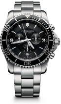 Victorinox Mod. 241695 - Horloge