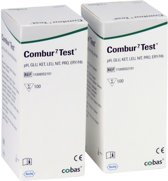 Combur 7 Test, per 200 strips
