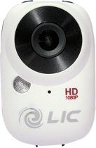 Liquid Image EGO HD 1080 - Wit