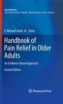 Handbook of Pain Relief in Older Adults