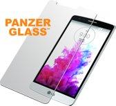 PanzerGlass Screenprotector voor LG G3S