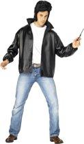 """""""Grease™-kostuum voor mannen - Verkleedkleding - Large"""""""