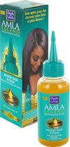 Dark and Lovely Amla Legend Bilion Hair Serum 100 ml