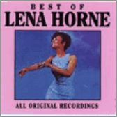 Best Of: All Original Recordings