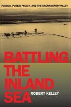 Battling the Inland Sea