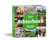 Het Achterhoek boek