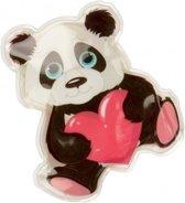 B-secure hot & cold gel packs Pandabeer   1 stuks