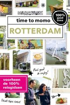 time to momo - time to momo Rotterdam