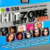 538 Hitzone Best Of 2011