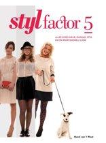 stijlfactor 5
