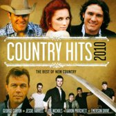 Country Hits 2010