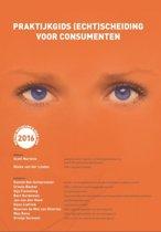Praktijkgids (echt)scheiding voor consumenten 2016