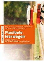 Flexibele leerwegen