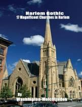 Harlem Gothic