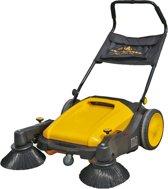 Veegmachine Artos Clean Jl920S 40L 92CM