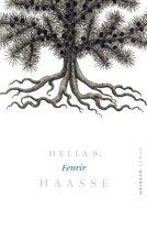 Verzameld werk Hella S. Haasse - Fenrir