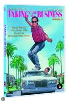 Taking Care Of Business (dvd)
