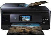 Epson Expression Premium XP-820 - All-in-One Printer