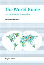The World Guide to Sustainable Enterprise - Volume 3