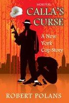 Mobsters: Calla's Curse