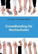 Crowdfunding Fur Hochschulen
