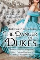 The Danger of Dukes
