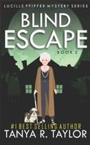 Blind Escape