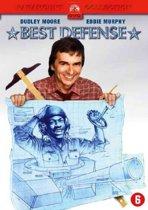 Best Defense (D) (dvd)