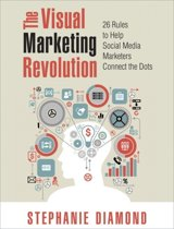 The Visual Marketing Revolution