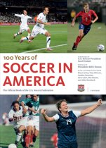 Soccer in America