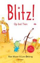 Blitz! 2 - Op bol Tien