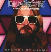 Church Of Miami
