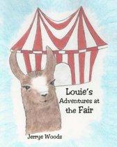 Louie's Adventures at the Fair