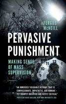 Pervasive Punishment