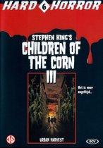 Afbeelding van Children Of The Corn 3