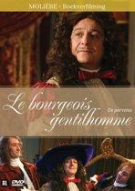 Le Bourgeois Gentilhomme (De Parvenu)