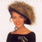 Kylie -Lp+Cd-