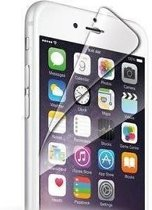 Anti-glare Screen Protector voor iPhone 6 (4.7-inch)