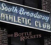 South Broadway Athletic..