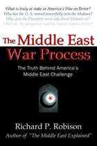 The Middle East War Process