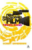 New Philosophies of Film