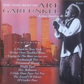 Art Garfunkel ‎– The Very Best Of Art Garfunkel (Across America)