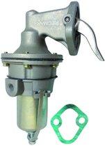 Mercruiser/OMC Mechanic Fuel Pump V4 & V6 (985603, 982240, 985602)