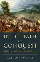 IN THE PATH OF CONQUEST C