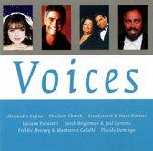 Voices 1