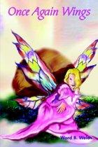 Once Again Wings